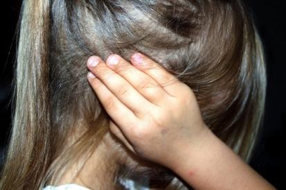 Některé dítě vyžaduje k učení spíše klid